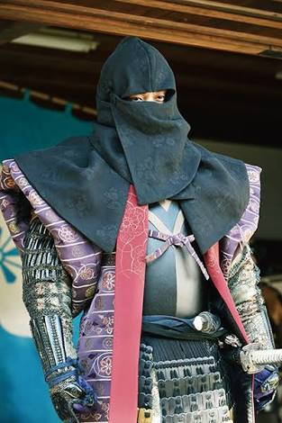 【実況・感想】おんな城主 直虎(48)「信長、浜松来たいってよ」