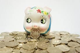 アラサー独身、貯金いくらありますか?