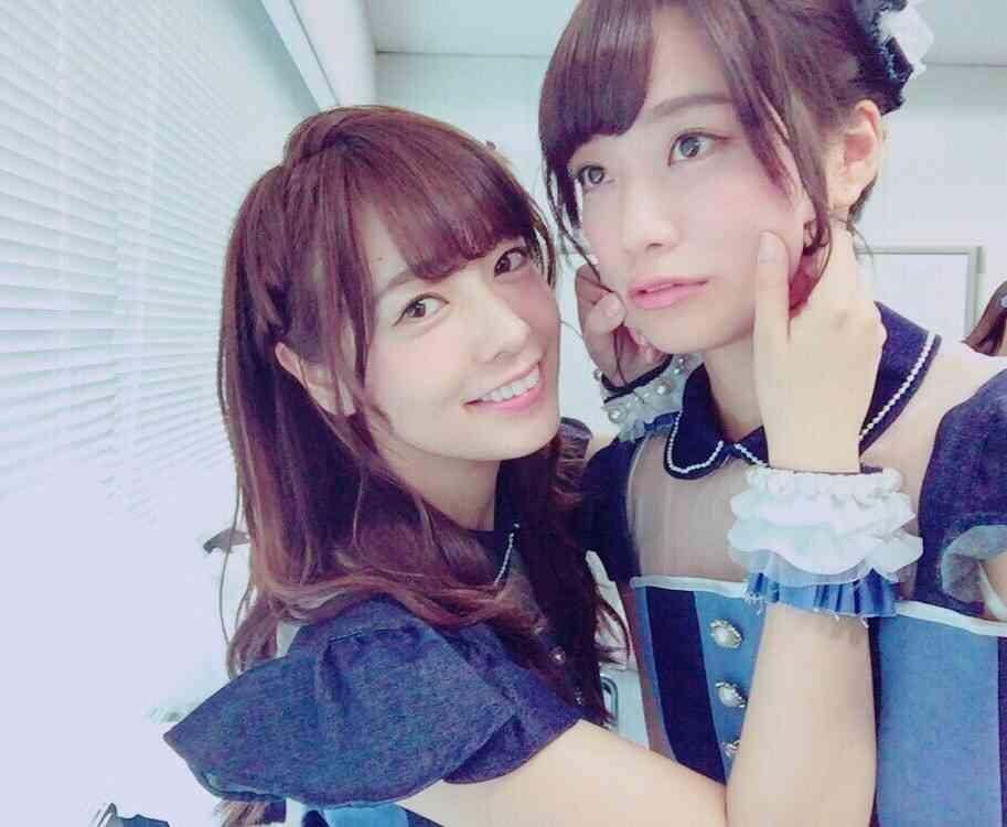 【ビルボード年間シングル・セールス】AKB48、乃木坂46、欅坂46がトップ10を独占