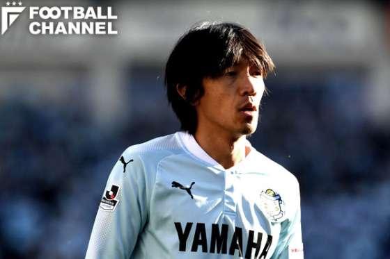 【討論】いま、サッカー日本代表を語ってみる