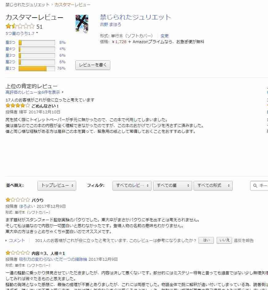 東大卒作家・古野まほろ氏、突如ツイッター削除 北大サークル罵倒続きの果て「身辺に危難が…」