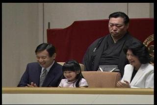 【54歳誕生日】雅子さま、譲位日の決定に「身の引きしまる思い」