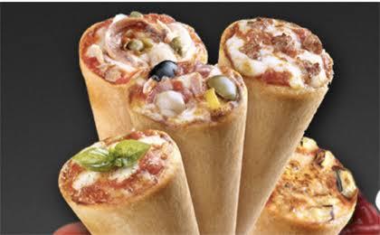 好きなピザ