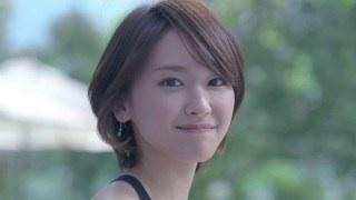 """可愛すぎる""""署長""""橋本環奈に絶賛の嵐"""