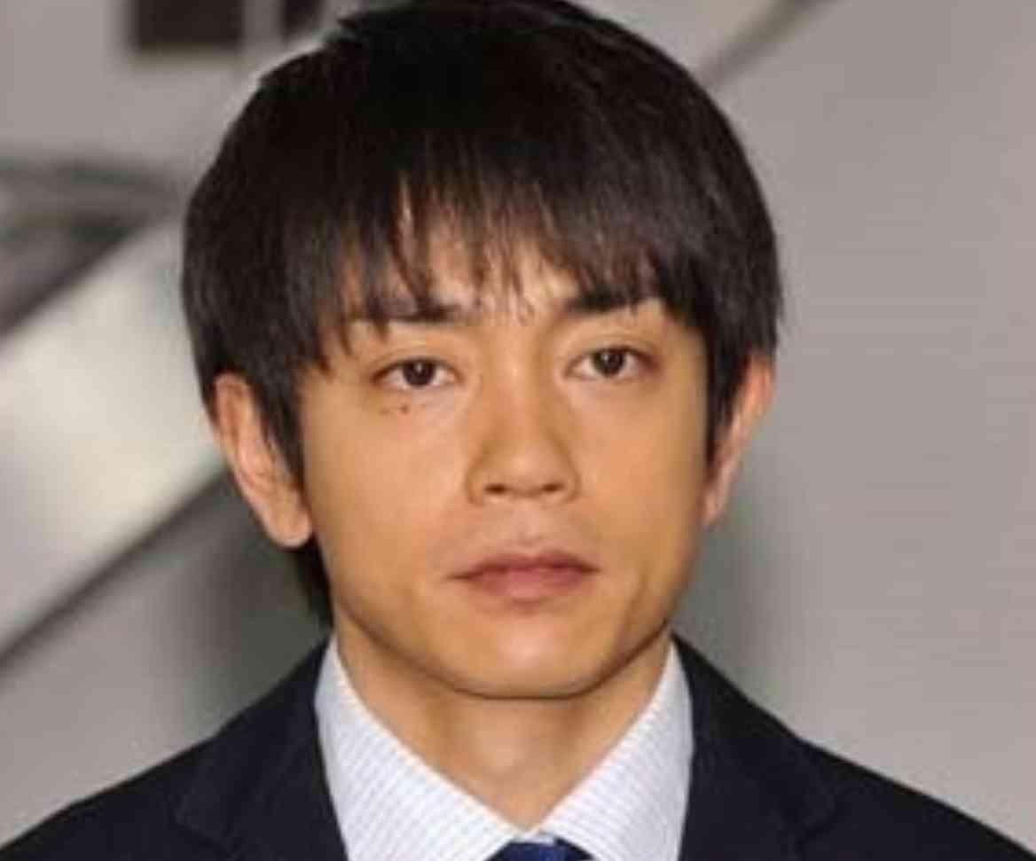 【鈴木伸之】LDH(劇団EXILE)所属俳優を語るトピ【町田啓太】