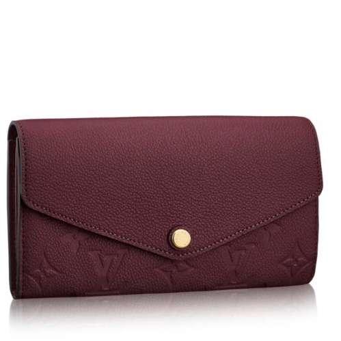 【20代前半】財布のブランドは何ですか?
