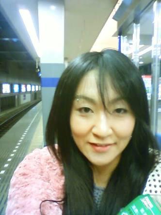 東京03・豊本明長&ミス・モンゴルに第1子女児誕生「ただただ感謝の気持ち」