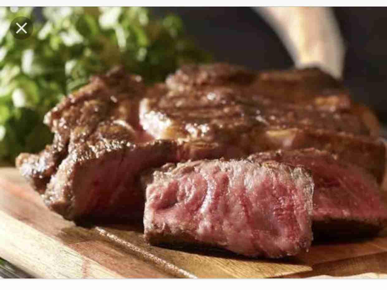 ステーキ肉を下準備なしで焼き始めた彼氏に落胆  匿名ブログが話題「自炊をしない男性はみんなこうなの?」