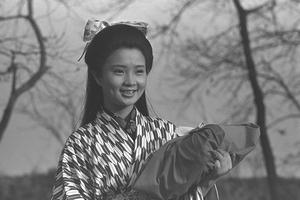 もし昭和時代にガルちゃんがあったら立ちそうなトピ