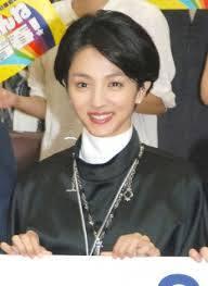 カトリックの女子校あるある。