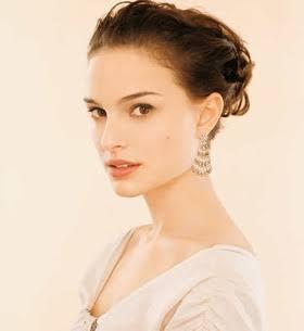 芸能界で一番美人orかわいいと思う人を挙げてくトピ
