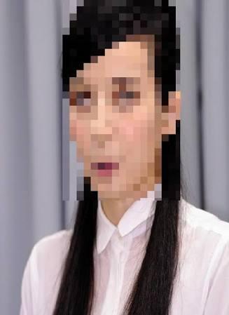 """ベッキー""""本格女優""""転身へ活路!? バラエティー本格復帰いまだ叶わず"""