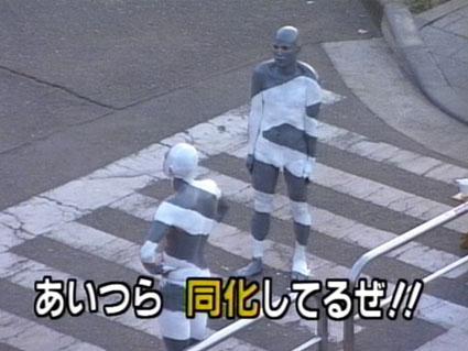 """""""バーチャルYouTuber""""が人気!チャンネル登録数が100万突破"""