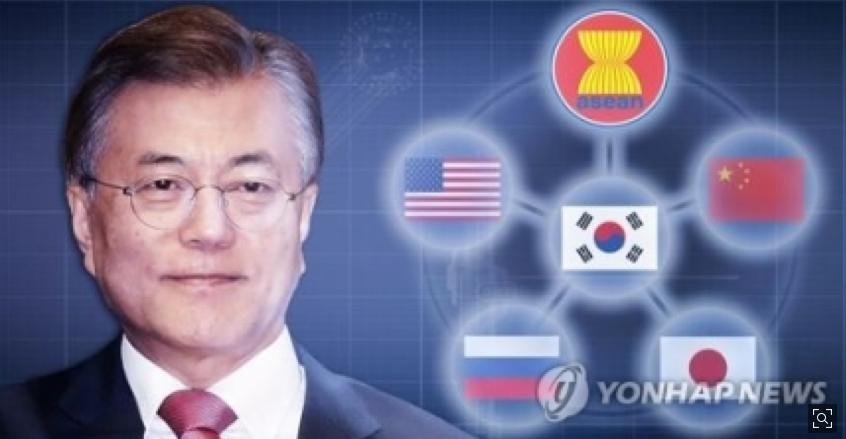 半島有事、韓国が米以外との退避協議を拒否 日本政府は有志連合で対応へ、国連軍会合改編も視野