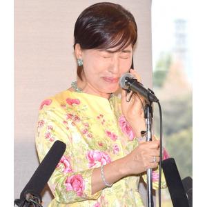 【ドロドロ】日本史上の有名な恋愛・情事・閨房ネタ【メチャクチャ】