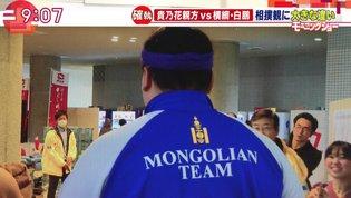 日馬富士の暴行事件、いい加減飽きた人