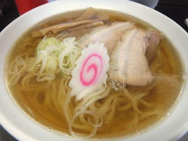 各都道府県のご当地麺料理を紹介しよう