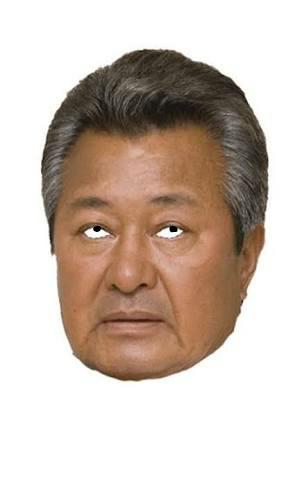 【ネタトピ】昇天しちゃってる表情をください!