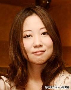 元モーニング娘。福田明日香さん、月の食費1万円のシングルマザーに「歌さえやっていなかったらこんなことになっていなかった」
