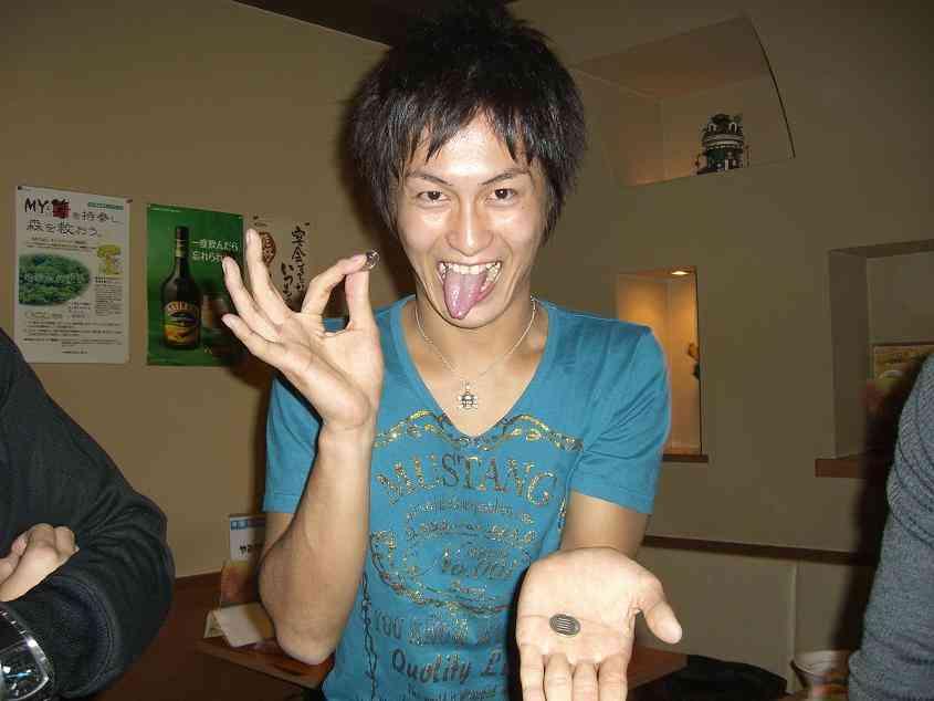 テレビ大阪が庄野数馬アナを処分、迷惑行為理由も詳細は「差し控えたい」
