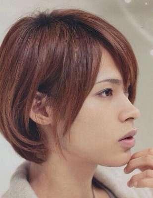 上田竜也、KAT-TUNの将来を語る…KinKi Kids堂本光一への思いも吐露「すごく迷惑をかけていました」