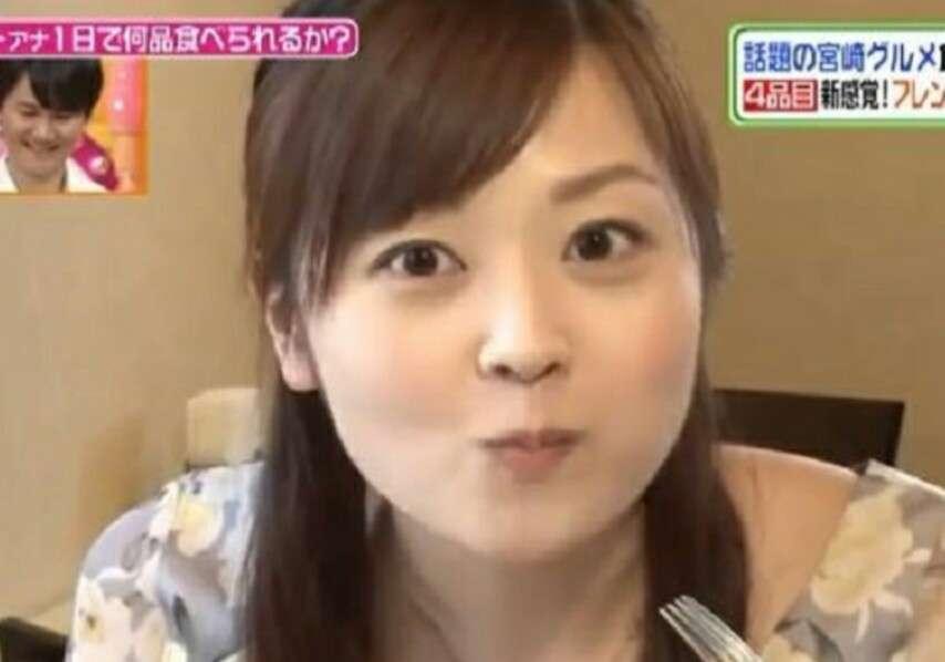 彦摩呂、ダイエット決意の理由 太りすぎでグルメ界追放へ危機感「お払い箱や」
