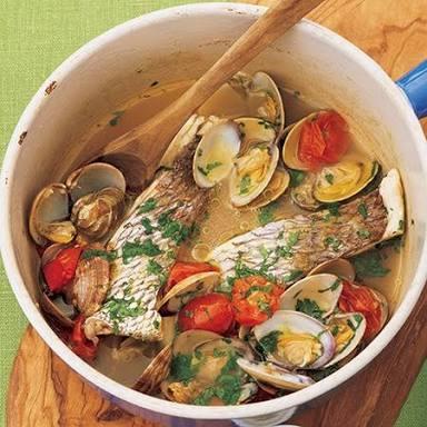 【レシピ】ほぼ普通の食材だけで作れる外国料理