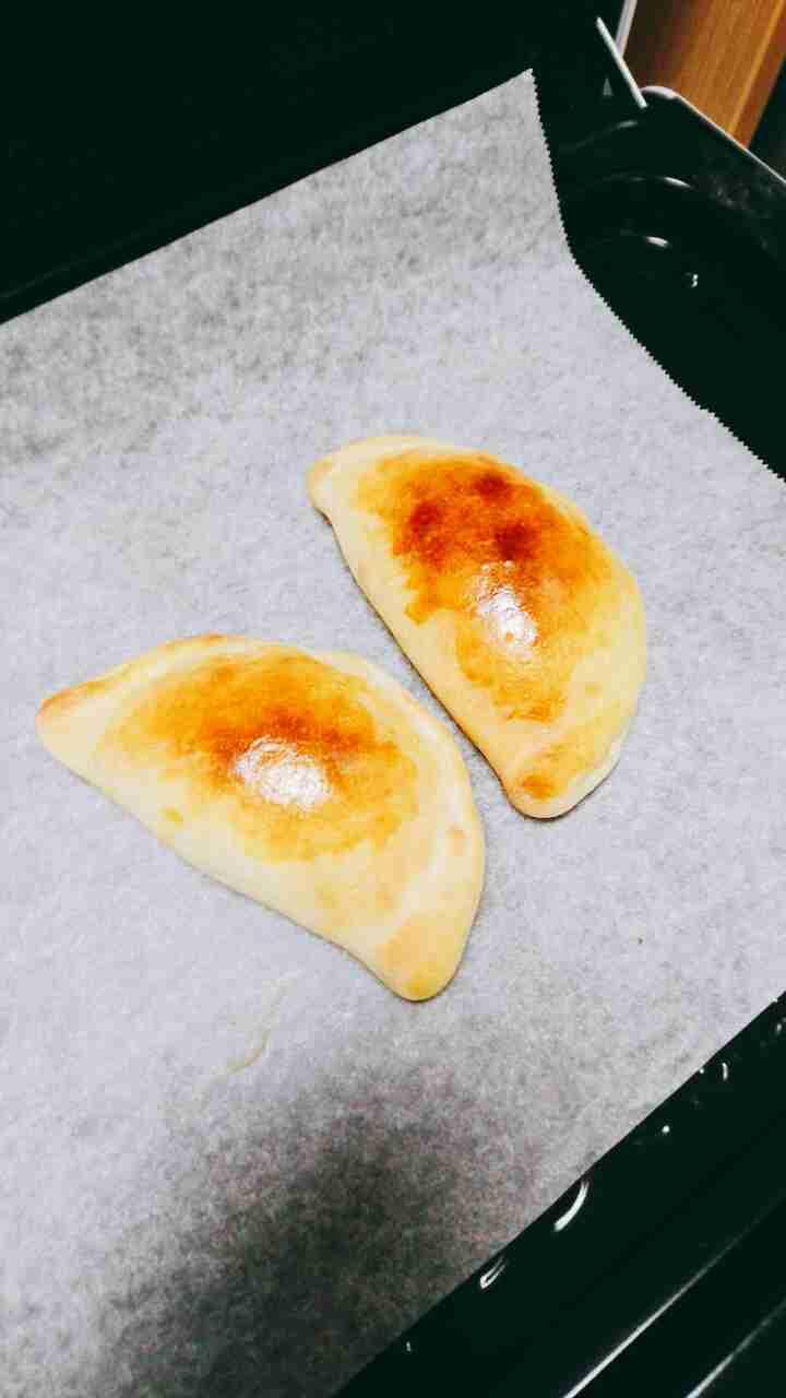 最近自分で撮った食べ物の画像を貼っていくトピpart2