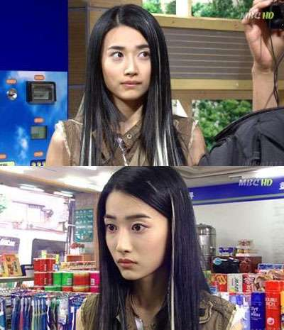山田優&ヨンアの2ショット「似てる」「姉妹みたい」と話題