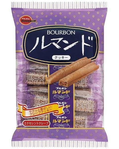 パーソナルカラー 【夏】の方!
