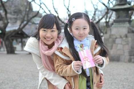 世界に羽ばたく忽那汐里!マカオ映画祭「-ネクスト賞」日本人で唯一受賞