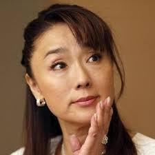 小泉今日子、沢口靖子、鈴木保奈美…芸能界を席巻する「50代美女優」の魅力