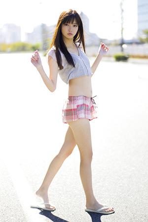 【画像トピ】身長160㎝前後でスタイルのいい女性芸能人
