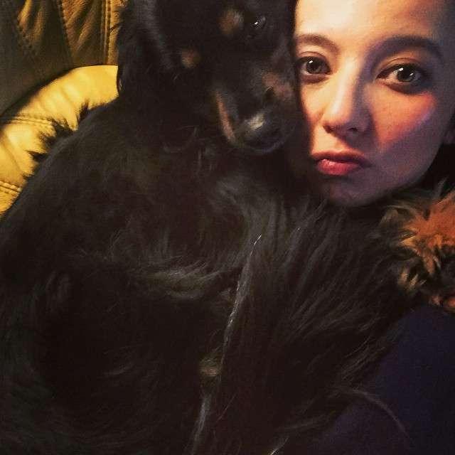 犬好きあるある。