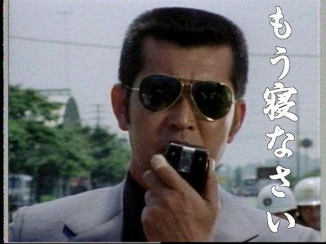 初代M-1王者〜新M-1王者を語ろう!