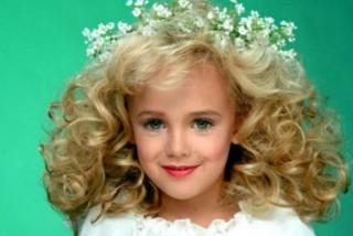 ユッキーナ人気は健在? 木下優樹菜、30歳を迎えた誕生日会写真が大反響