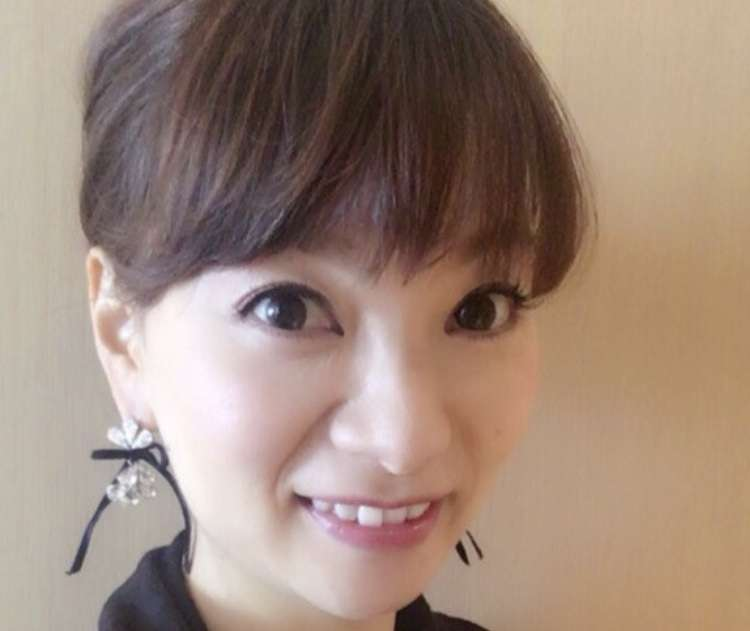 保田圭、もしもモー娘。に総選挙があったら…「私、耐えられない」