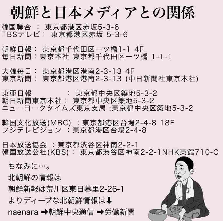 ワンセグ携帯に受信料義務=東京地裁もNHK側勝訴