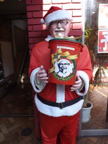 予算5000円のクリスマスプレゼント、何欲しい?