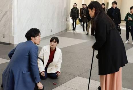 [実況&感想]おじゃMAP!!稲垣吾郎の私生活&素顔に迫る2時間SP