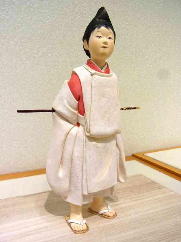 ヒマだから平安時代以前の日本史の話でもしようか