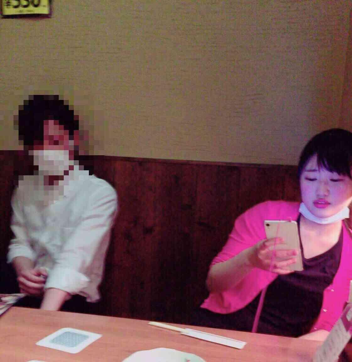 こぶしファクトリー、田口夏実との契約を途中解約「自覚と責任欠く」今年3人目の脱退