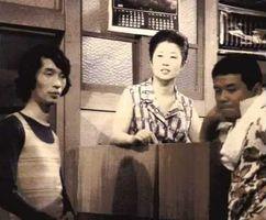70年代80年代のドラマを語ろう!