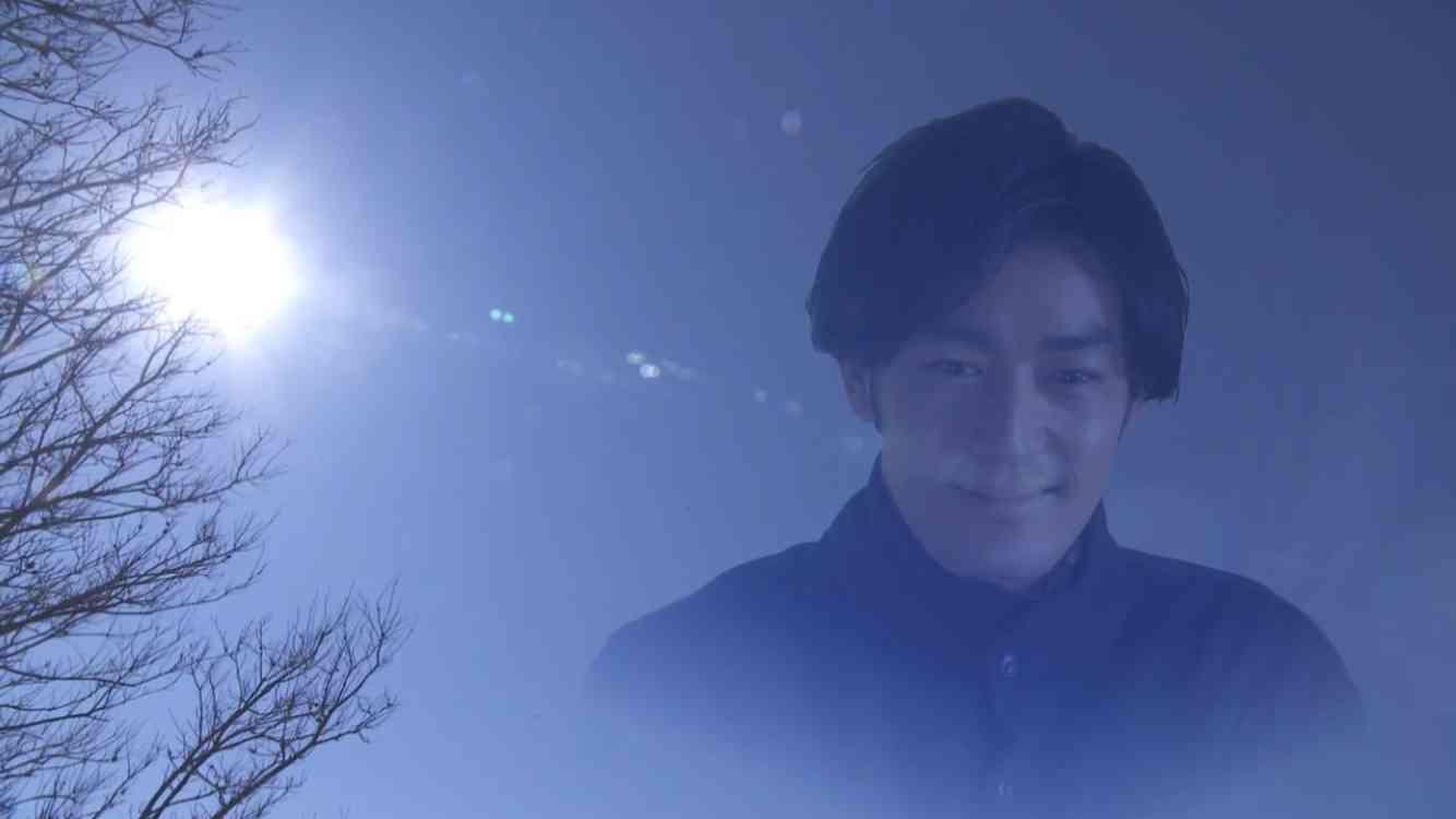 【実況・感想】朝まで!ドキュメント72時間 2017