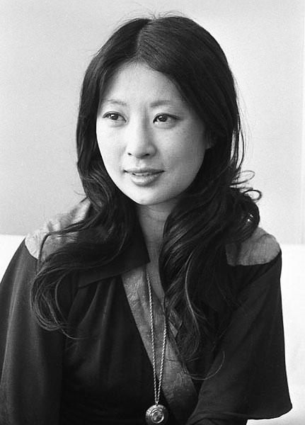 本田望結、女優とスケート両立の悩み吐露「夢を失いかけた時も」