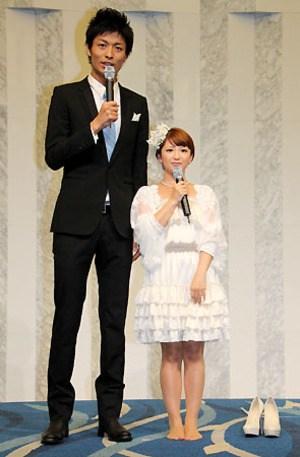 男子にウケる「女子の身長」ランキングが発表される!1位は…