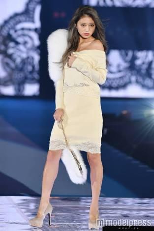 みちょぱこと池田美優「ロンドンハーツ」奇跡の1枚で劇的変身 ギャル封印ショートが「可愛すぎる」と話題に
