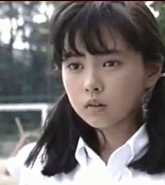 元チャイドル四天王・野村佑香の現在…人前での授乳にも動じない母に