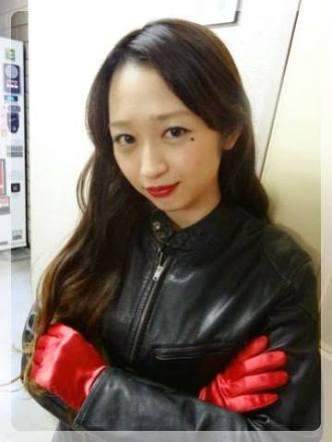 【炎上】日本一美人な女芸人・紺野ぶるま / 美人すぎて「女性の嫉妬」でコンテスト敗北か / 女性票を得られず