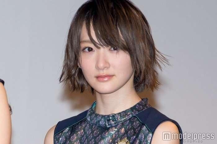乃木坂46「インフルエンサー」がレコード大賞受賞 女性グループはAKB以来5年ぶり
